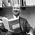 Melvin Kranzberg.jpg