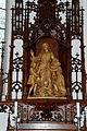 Memmingen Kinderlehrkirche Altar 4.jpg