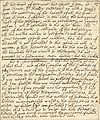 Memoirs of Sir Isaac Newton's life - 046.jpg