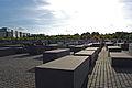 MemorialJews of Europe0404.JPG
