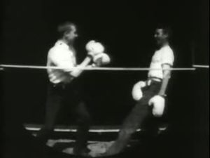 File:Men Boxing.webm