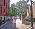 Menomonee Court (767686940).jpg