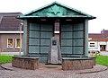 Meppel Joodse monument - 3 (cropped).JPG