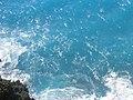 Mer depuis la tour de Nonza (2).jpg