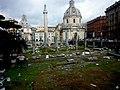 Mercati di Traiano - panoramio (3).jpg