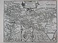 Mercator1609.jpg