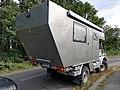 Mercedes-Benz.Camping.Vehicle.Rear.jpg