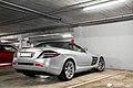 Mercedes-Benz SLR McLaren Roadster - Flickr - Alexandre Prévot (1).jpg