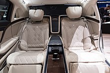 Maybach - Wikipedia