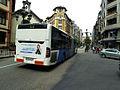Mercedes Benz Citaro (7176584338).jpg