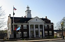Mercer County Courthouse.jpg