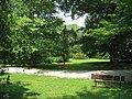 Merion Botanical Park - Merion, PA.jpg