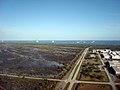 Merritt Island Rx Burn 7.2A January 2012 (6829344959).jpg