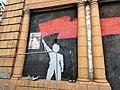 Merthyr Tydfil Red Flag Graffiti.jpg