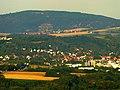 Merxheim - Aussichtspunkt Heimberg – Blick nach Bad Sobernheim und Duchroth - panoramio.jpg
