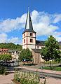 Merzig St. Peter 03.JPG