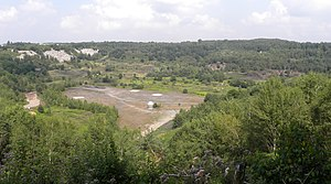 MesselFossilPit081310.JPG