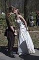 Met een elfenkus, Elfia 2013 Haarzuilens (8674565925).jpg