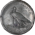 Metal double eagle sketch(transparency).png