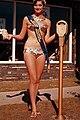 Meter Maid 1970.jpg