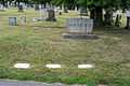 Methodist Home plot - Glenwood Cemetery - 2014-09-14.jpg