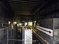 Metro de Paris - Ligne 13 - Porte de Clichy 07.jpg