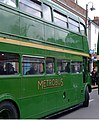 Metrobus Routemaster RML2317 (CUV 317C).jpg