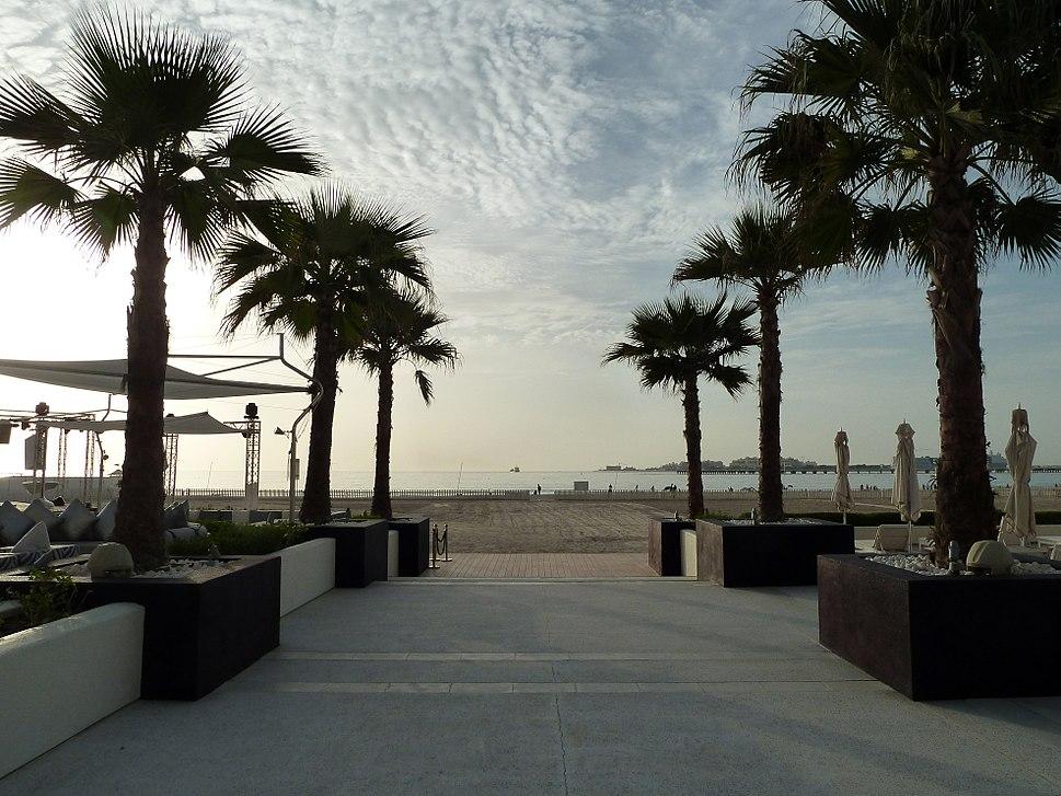 Meydan Beach Club, Dubai (8668492594)