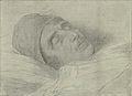 Meyerbeer lit mort.jpg