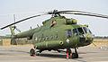 Mi-17 12551 V i PVO VS, september 01, 2012.jpg