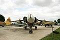 MiG-23ML (Museo del Aire de Madrid).jpg