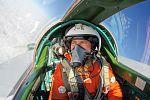 MiG-31 exercises May 2017 (9).jpg