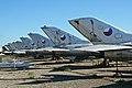 MiG Alley at Vyskov Museum, Czech Republic (8140020524).jpg