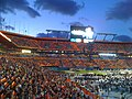 Miami-Dade County, FL, USA - panoramio (7).jpg