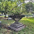 Miami City Cemetery (54).jpg