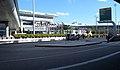 Miami International Airport - panoramio.jpg