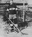 Michał Antuszewicz (1937).jpg