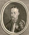 Michał Kazimierz Pac (zm. 1682).jpg