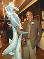 Michael Keropian Sculptor.jpg