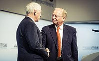 Michael Richard Pence und Wolfgang Ischinger MSC 2017.jpg