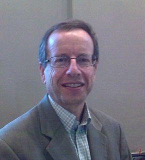 Michael Schudson American sociologist and professor