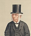 Michael Thomas Bass, Vanity Fair, 1871-05-20,crop.jpg