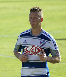 Michel FC Dallas.jpg