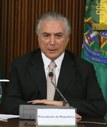 Michel Temer presidente do Brasil.png