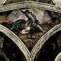 Michelangelo Buonarroti 025.jpg