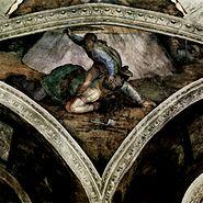 Michelangelo Buonarroti 025
