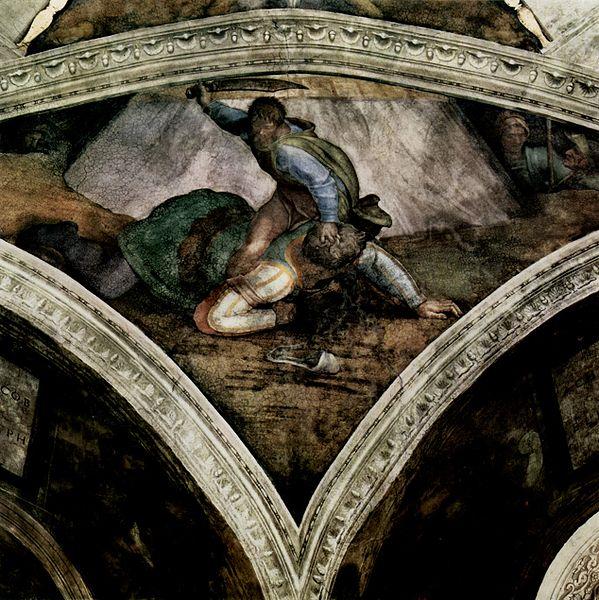 Ficheiro:Michelangelo Buonarroti 025.jpg