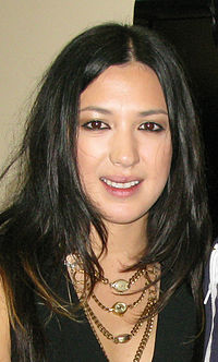 michelle branch hopeless romantic