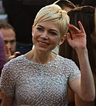 Michelle Williams 2011 AA.jpg