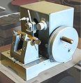 Microtomo rotativo.jpg